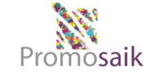 Promosaik Blog